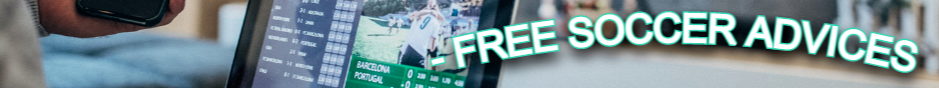 free betting fixed matches